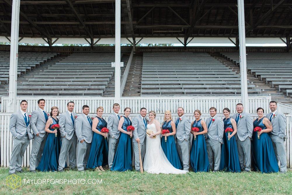 van-wert-ohio-dairy-barn-wedding-taylor-ford-wedding-photography_0211.jpg