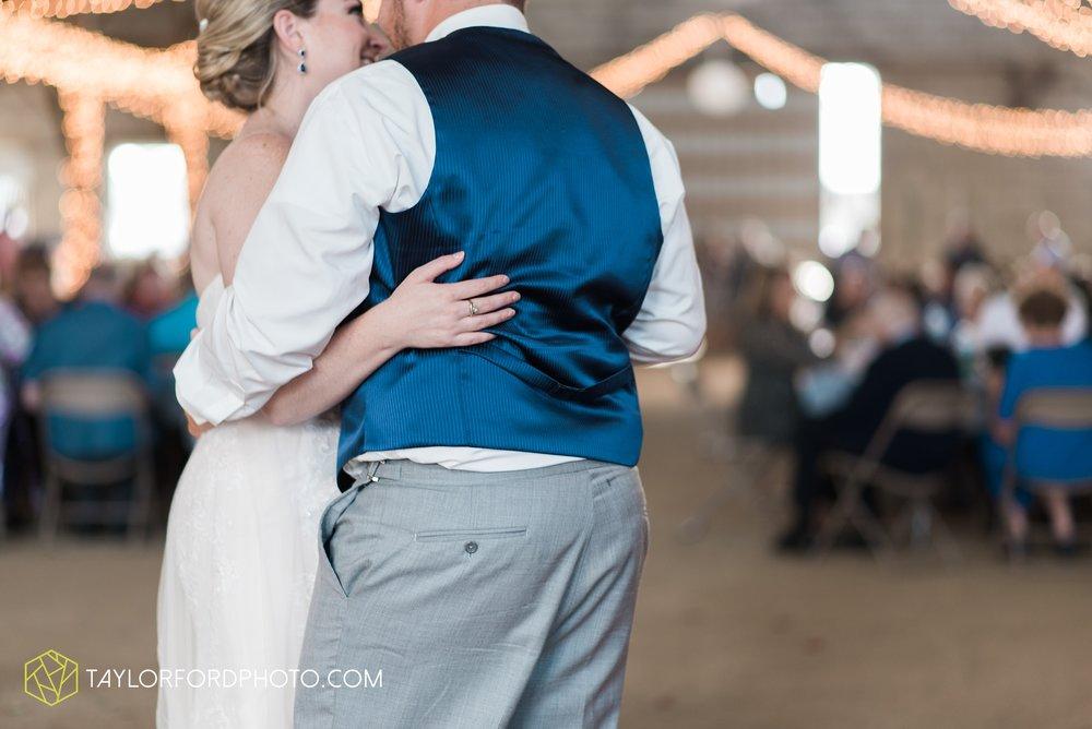 van-wert-ohio-dairy-barn-wedding-taylor-ford-wedding-photography_0236.jpg