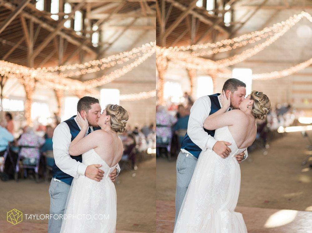 van-wert-ohio-dairy-barn-wedding-taylor-ford-wedding-photography_0237.jpg