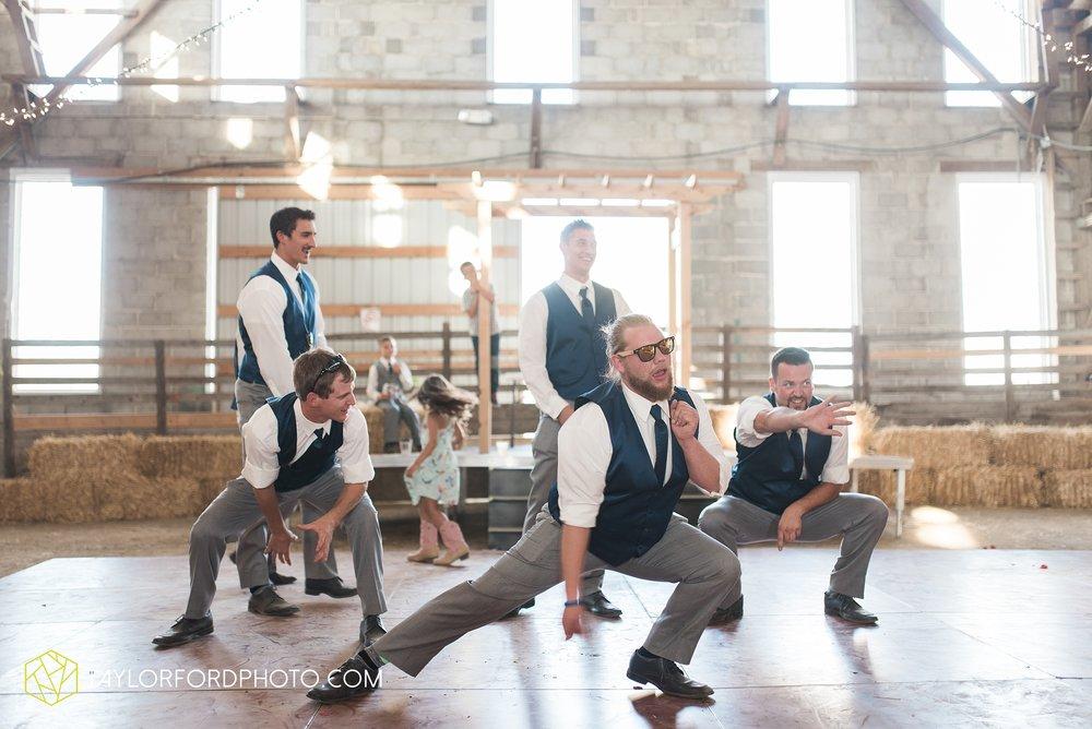 van-wert-ohio-dairy-barn-wedding-taylor-ford-wedding-photography_0241.jpg