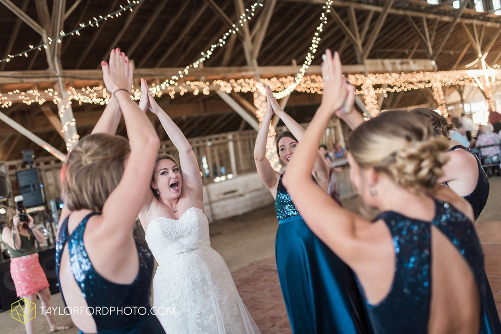 van-wert-ohio-dairy-barn-wedding-taylor-ford-wedding-photography_0249.jpg