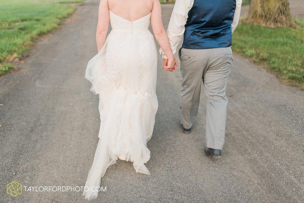 van-wert-ohio-dairy-barn-wedding-taylor-ford-wedding-photography_0258.jpg