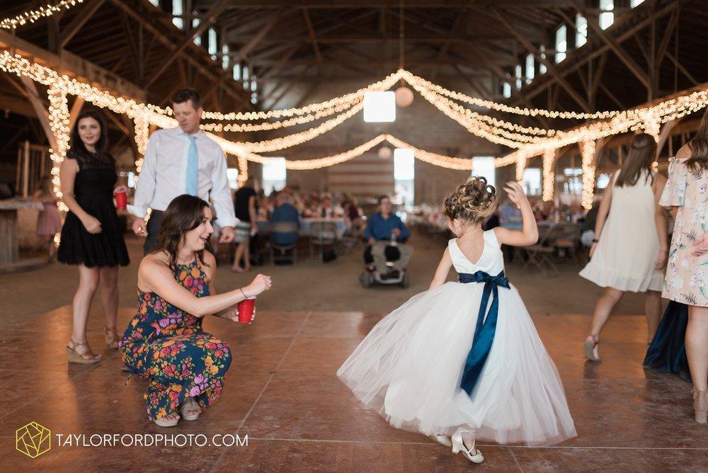 van-wert-ohio-dairy-barn-wedding-taylor-ford-wedding-photography_0259.jpg