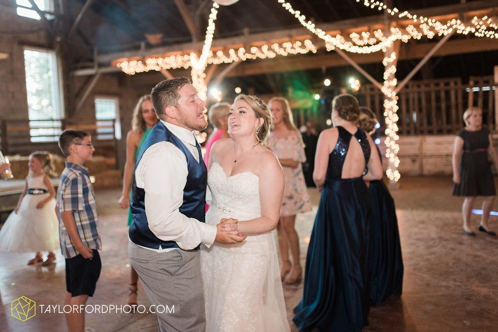 van-wert-ohio-dairy-barn-wedding-taylor-ford-wedding-photography_0261.jpg