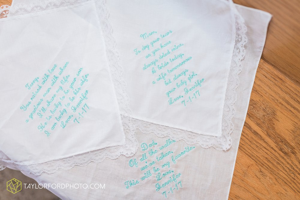 celina-ohio-wedding-taylor-ford-wedding-photography_0443.jpg