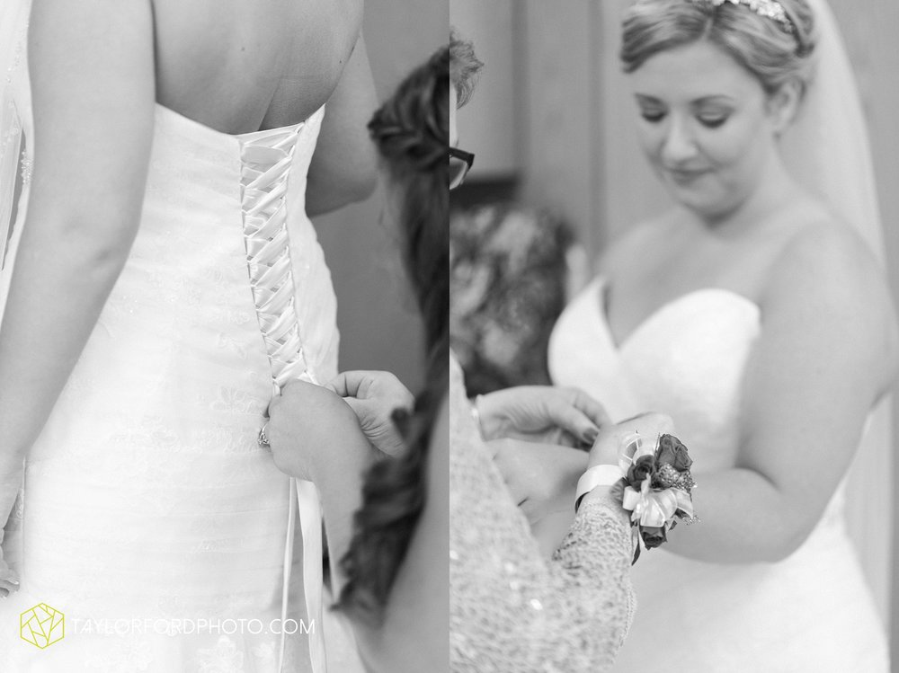celina-ohio-wedding-taylor-ford-wedding-photography_0446.jpg