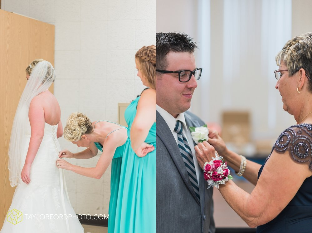 celina-ohio-wedding-taylor-ford-wedding-photography_0447.jpg