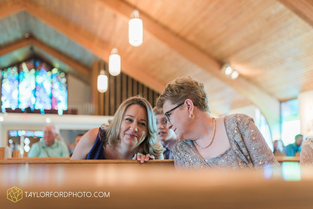 celina-ohio-wedding-taylor-ford-wedding-photography_0453.jpg