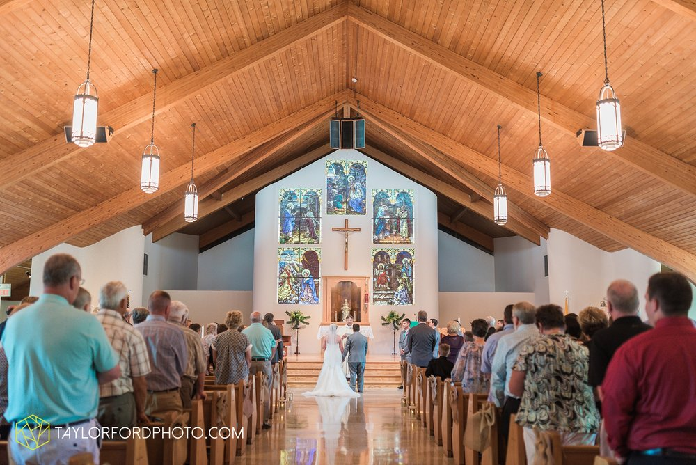 celina-ohio-wedding-taylor-ford-wedding-photography_0461.jpg