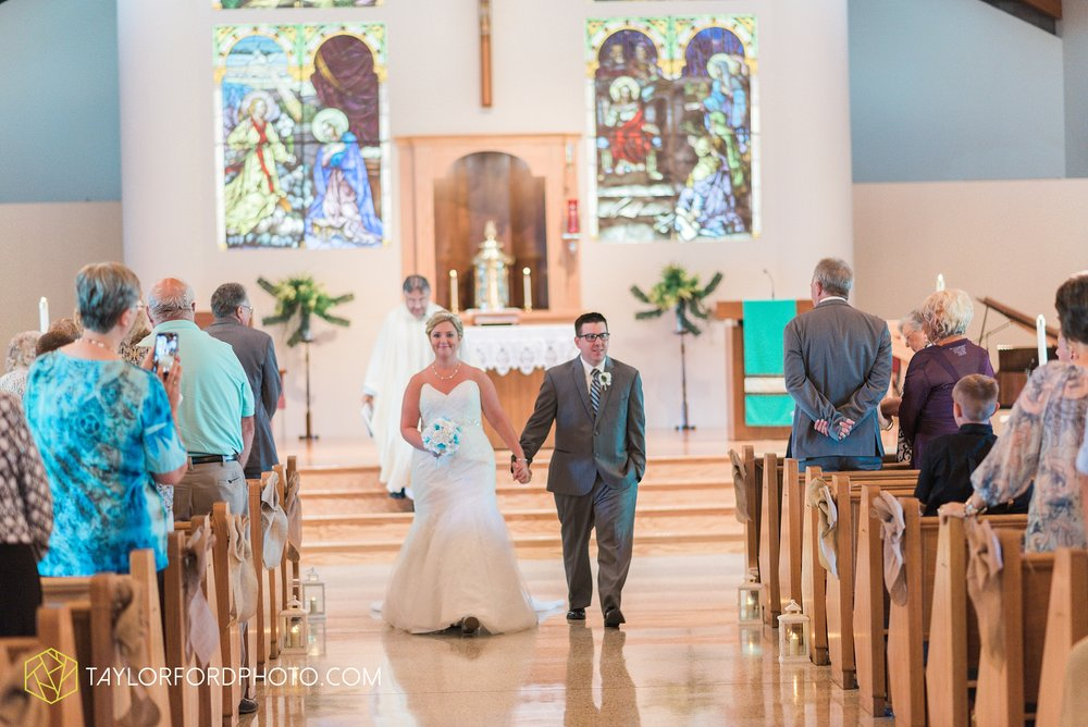 celina-ohio-wedding-taylor-ford-wedding-photography_0464.jpg
