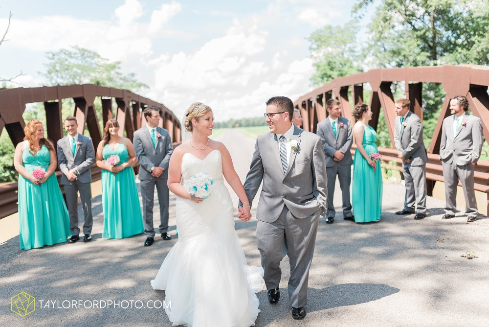 celina-ohio-wedding-taylor-ford-wedding-photography_0472.jpg