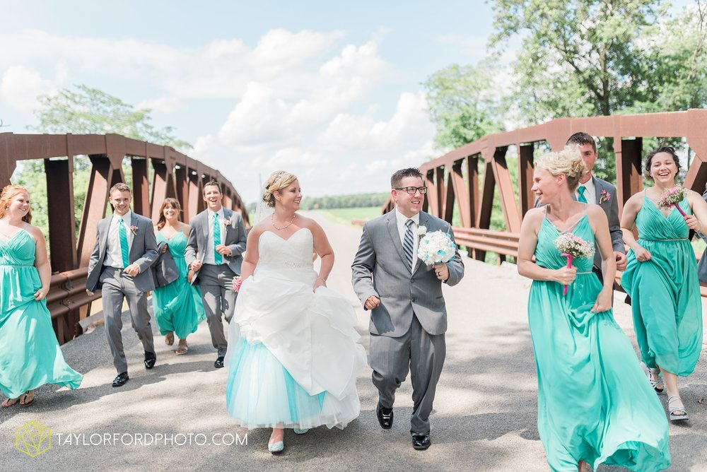 celina-ohio-wedding-taylor-ford-wedding-photography_0475.jpg