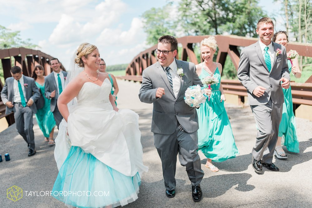 celina-ohio-wedding-taylor-ford-wedding-photography_0476.jpg