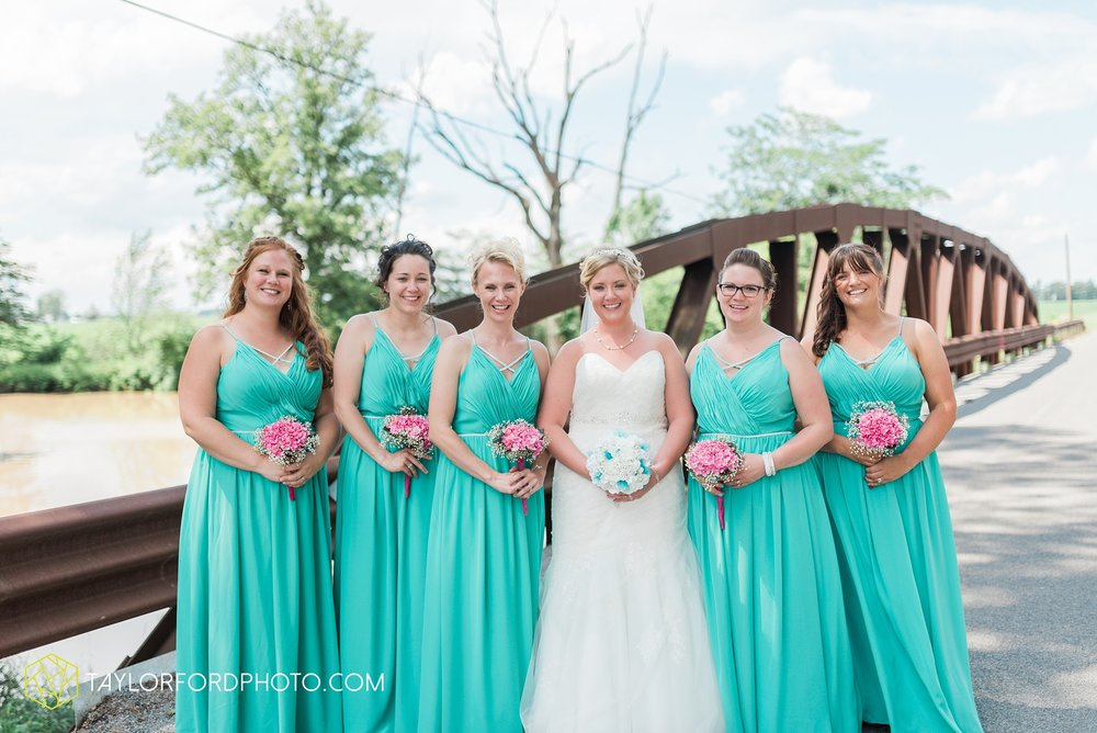 celina-ohio-wedding-taylor-ford-wedding-photography_0478.jpg