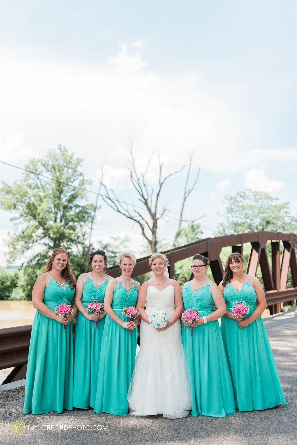 celina-ohio-wedding-taylor-ford-wedding-photography_0477.jpg