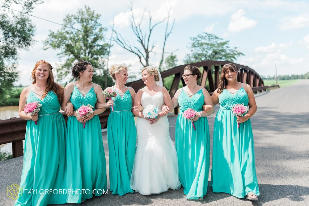 celina-ohio-wedding-taylor-ford-wedding-photography_0481.jpg