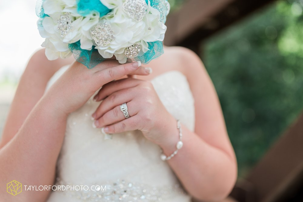 celina-ohio-wedding-taylor-ford-wedding-photography_0483.jpg