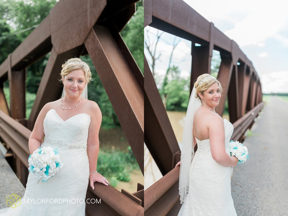 celina-ohio-wedding-taylor-ford-wedding-photography_0485.jpg