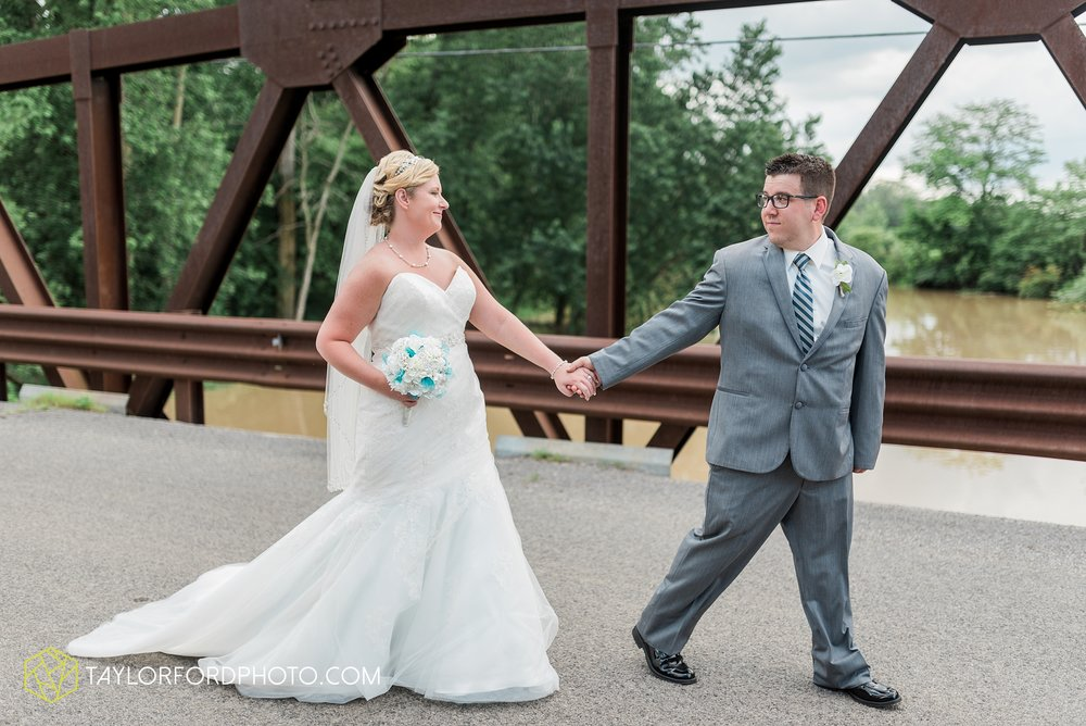 celina-ohio-wedding-taylor-ford-wedding-photography_0488.jpg