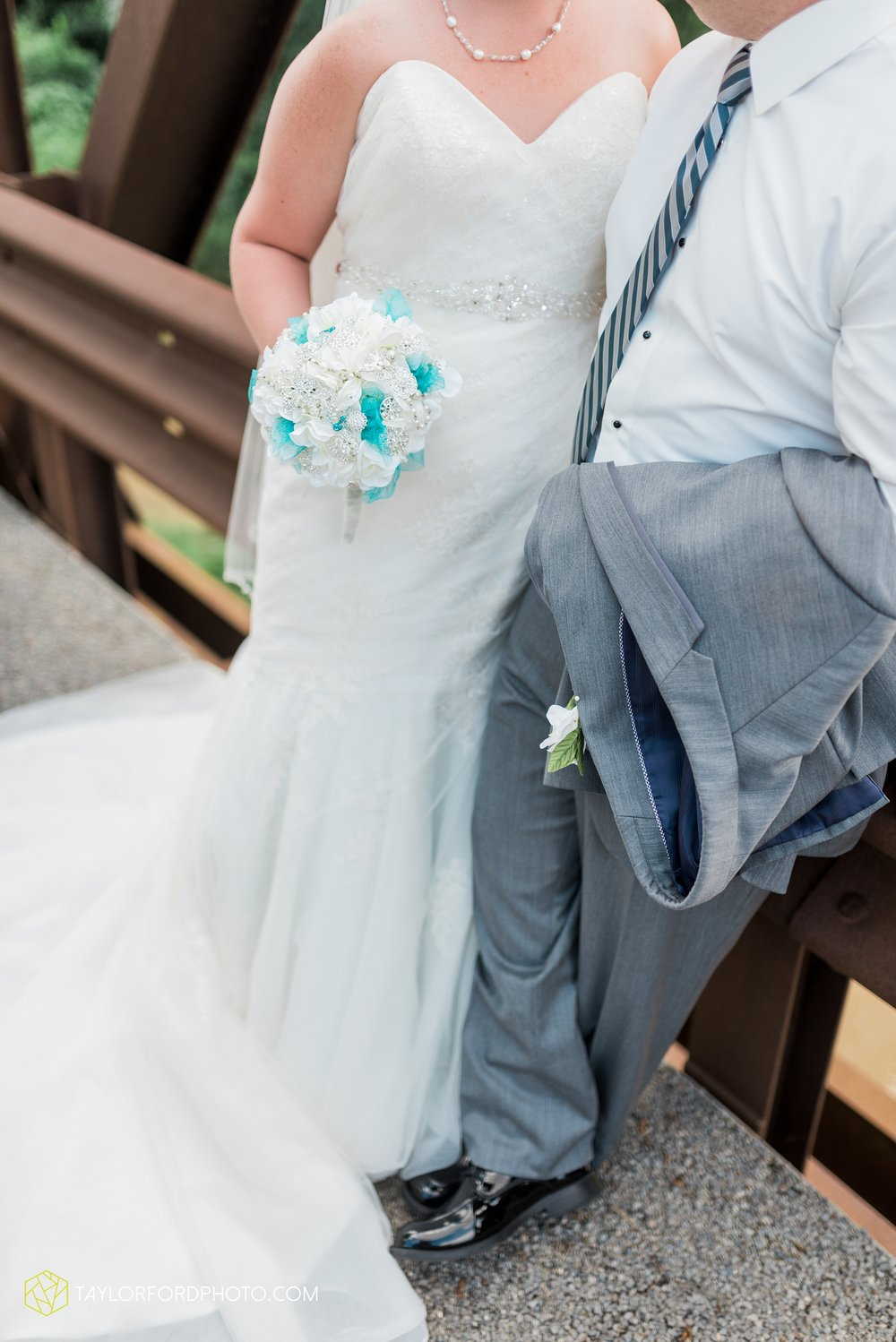 celina-ohio-wedding-taylor-ford-wedding-photography_0487.jpg