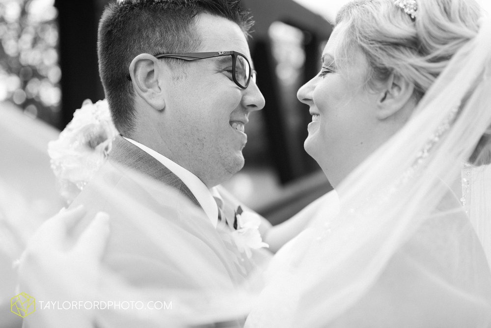 celina-ohio-wedding-taylor-ford-wedding-photography_0491.jpg