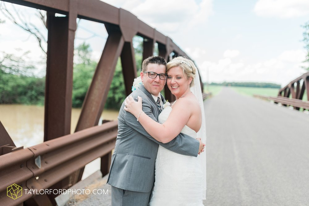 celina-ohio-wedding-taylor-ford-wedding-photography_0493.jpg