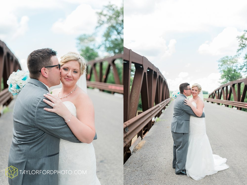 celina-ohio-wedding-taylor-ford-wedding-photography_0494.jpg
