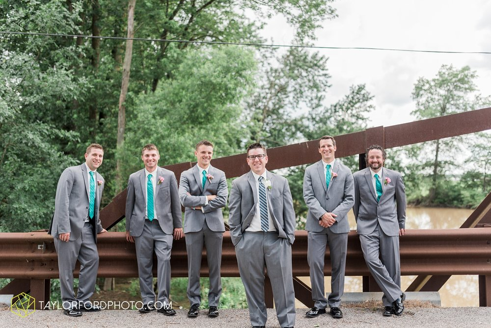 celina-ohio-wedding-taylor-ford-wedding-photography_0495.jpg