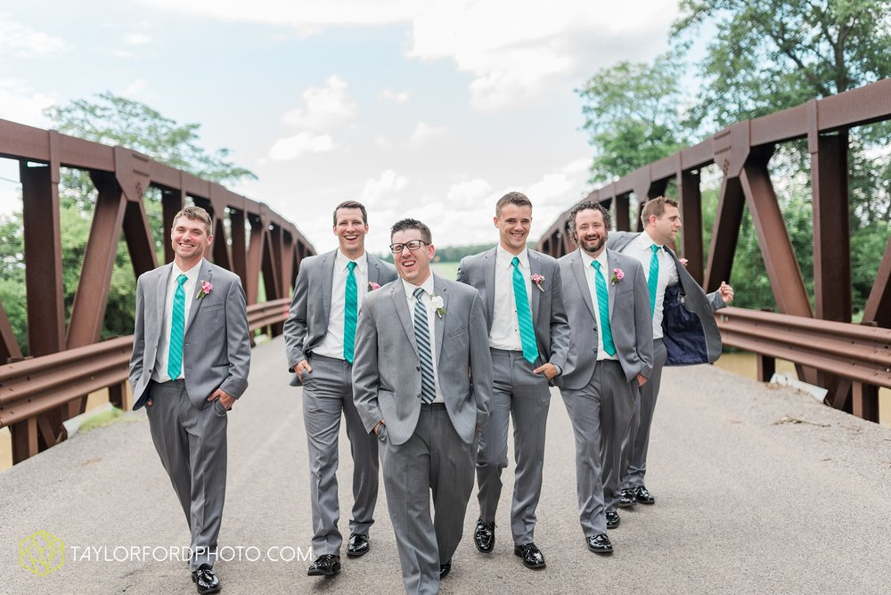 celina-ohio-wedding-taylor-ford-wedding-photography_0498.jpg