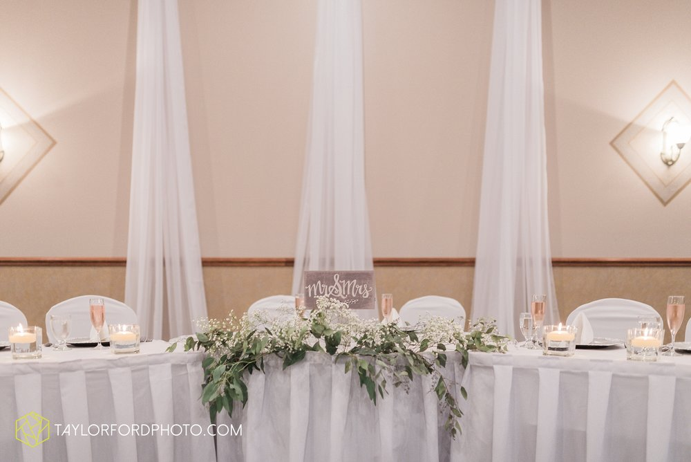 celina-ohio-wedding-taylor-ford-wedding-photography_0506.jpg