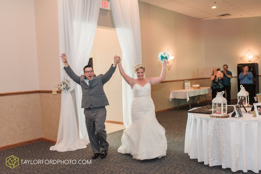 celina-ohio-wedding-taylor-ford-wedding-photography_0508.jpg