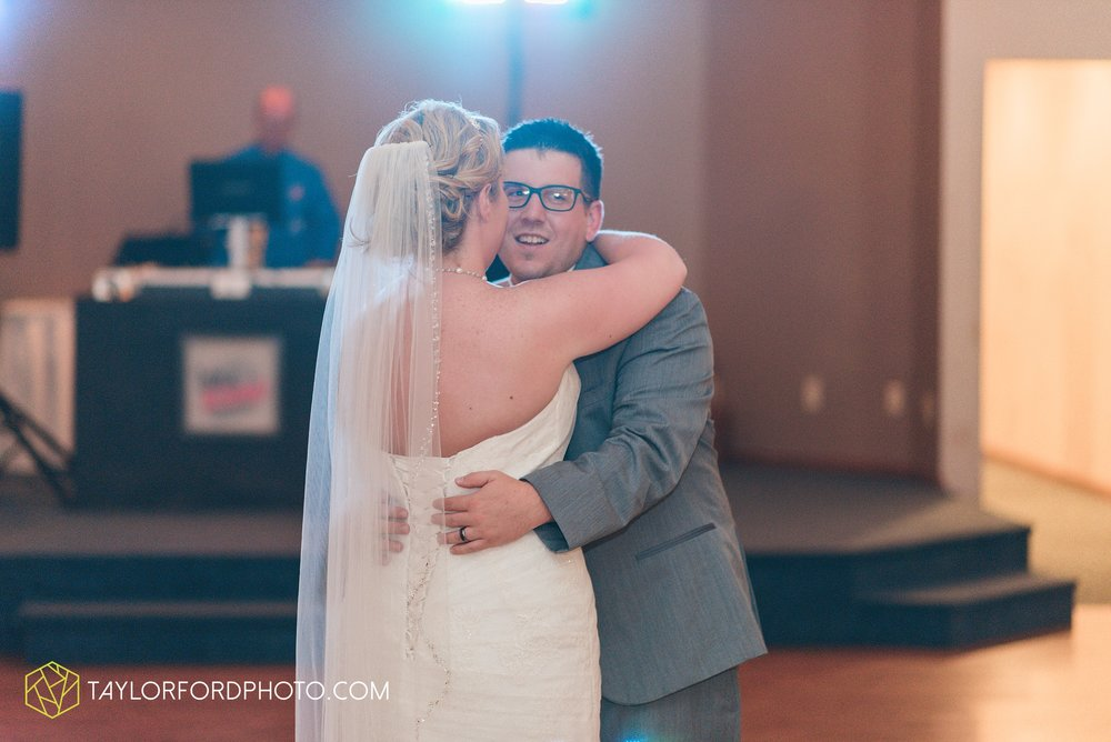 celina-ohio-wedding-taylor-ford-wedding-photography_0511.jpg