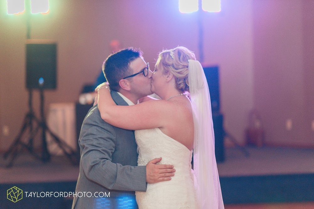 celina-ohio-wedding-taylor-ford-wedding-photography_0512.jpg