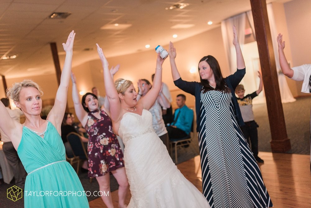 celina-ohio-wedding-taylor-ford-wedding-photography_0523.jpg