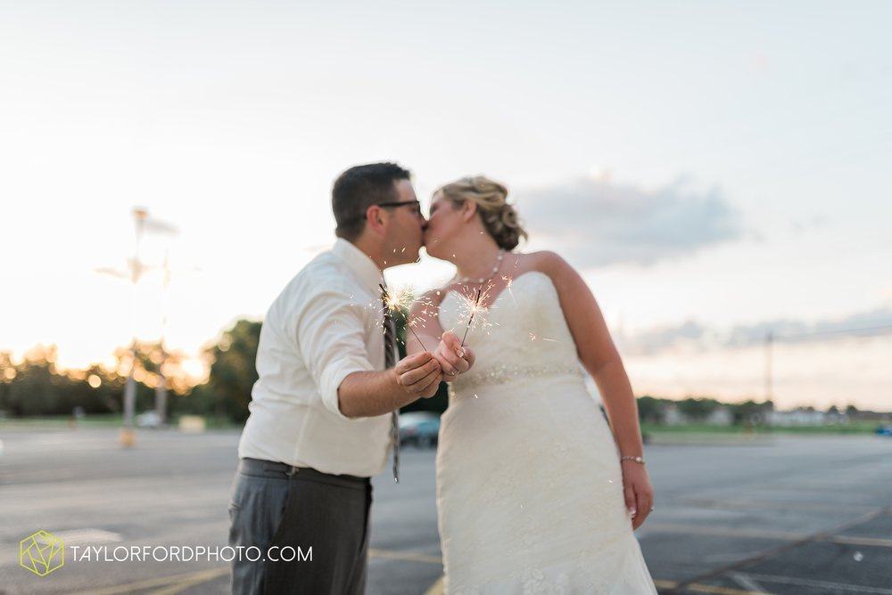 celina-ohio-wedding-taylor-ford-wedding-photography_0529.jpg