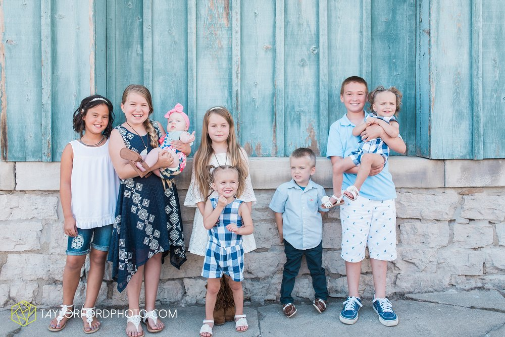 van-wert-ohio-family-taylor-ford-wedding-photography_0533.jpg