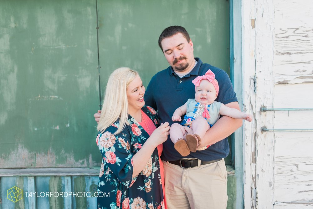 van-wert-ohio-family-taylor-ford-wedding-photography_0540.jpg