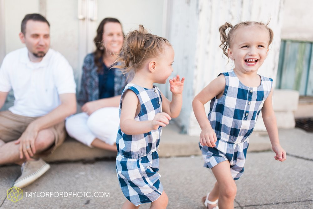 van-wert-ohio-family-taylor-ford-wedding-photography_0548.jpg