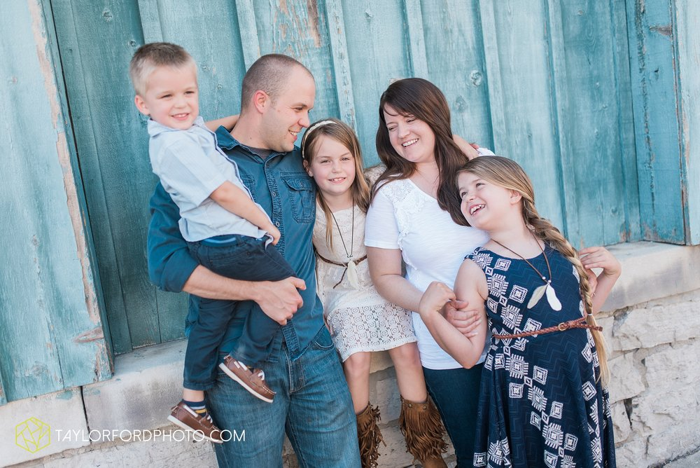 van-wert-ohio-family-taylor-ford-wedding-photography_0558.jpg