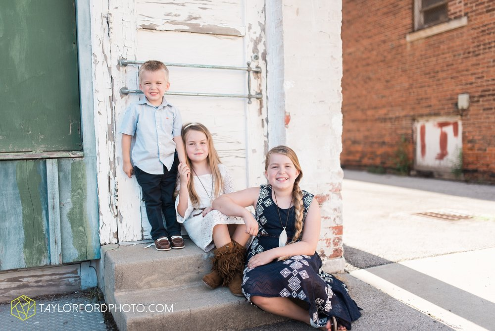 van-wert-ohio-family-taylor-ford-wedding-photography_0561.jpg