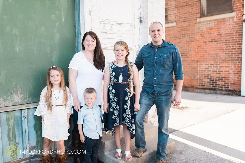 van-wert-ohio-family-taylor-ford-wedding-photography_0562.jpg