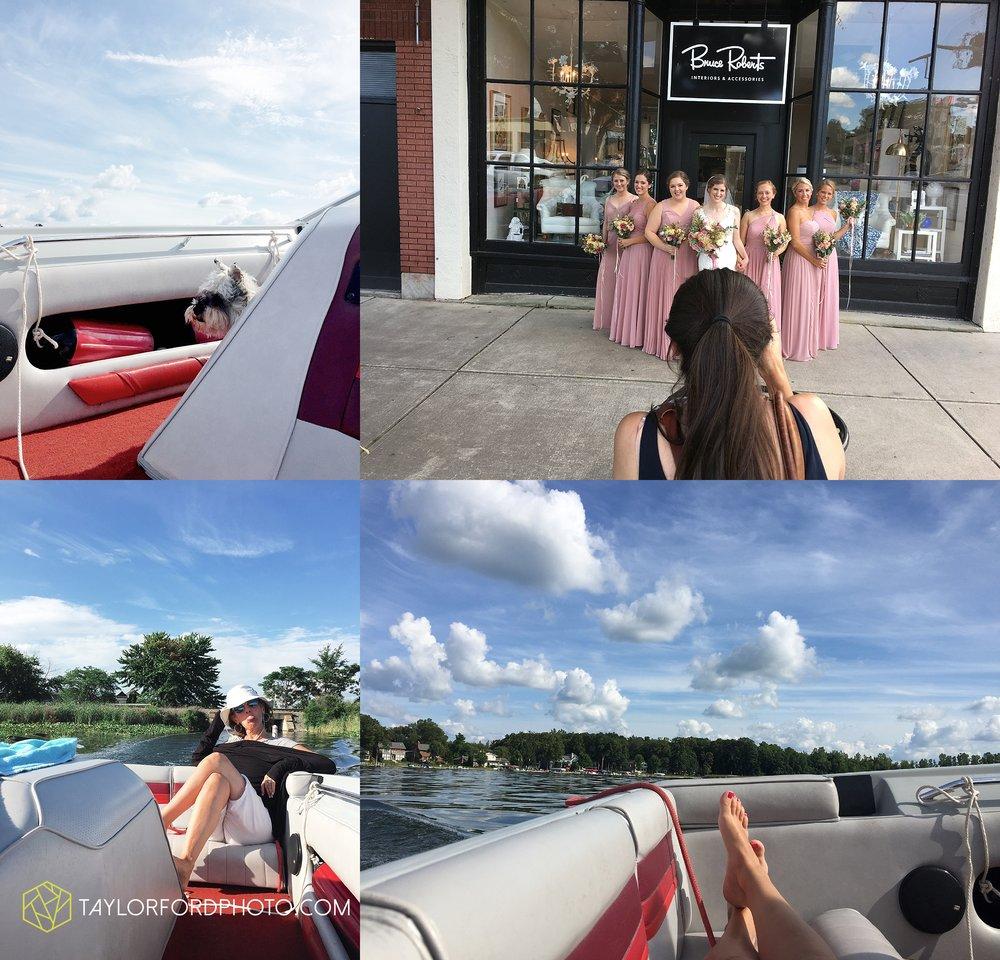 fort-wayne-indiana-van-wert-ohio-taylor-ford-wedding-family-senior-photography-lake-wawasee_0709.jpg