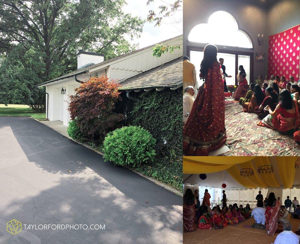 fort-wayne-indiana-van-wert-ohio-taylor-ford-wedding-family-senior-photography-lake-wawasee_0731.jpg