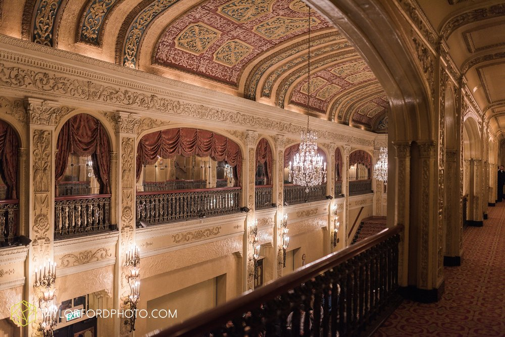 fort-wayne-indiana-taylor-ford-wedding-photography-the-embassy-theatre_0762.jpg