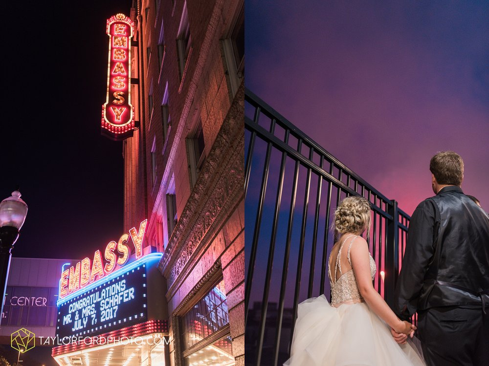 fort-wayne-indiana-taylor-ford-wedding-photography-the-embassy-theatre_0833.jpg