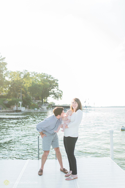 lake-wawasee-syracuse-indiana-taylor-ford-wedding-family-photography_0884.jpg