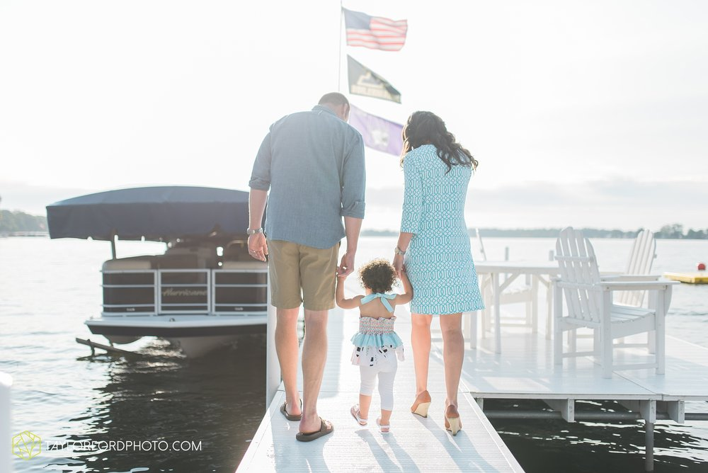 lake-wawasee-syracuse-indiana-taylor-ford-wedding-family-photography_0993.jpg