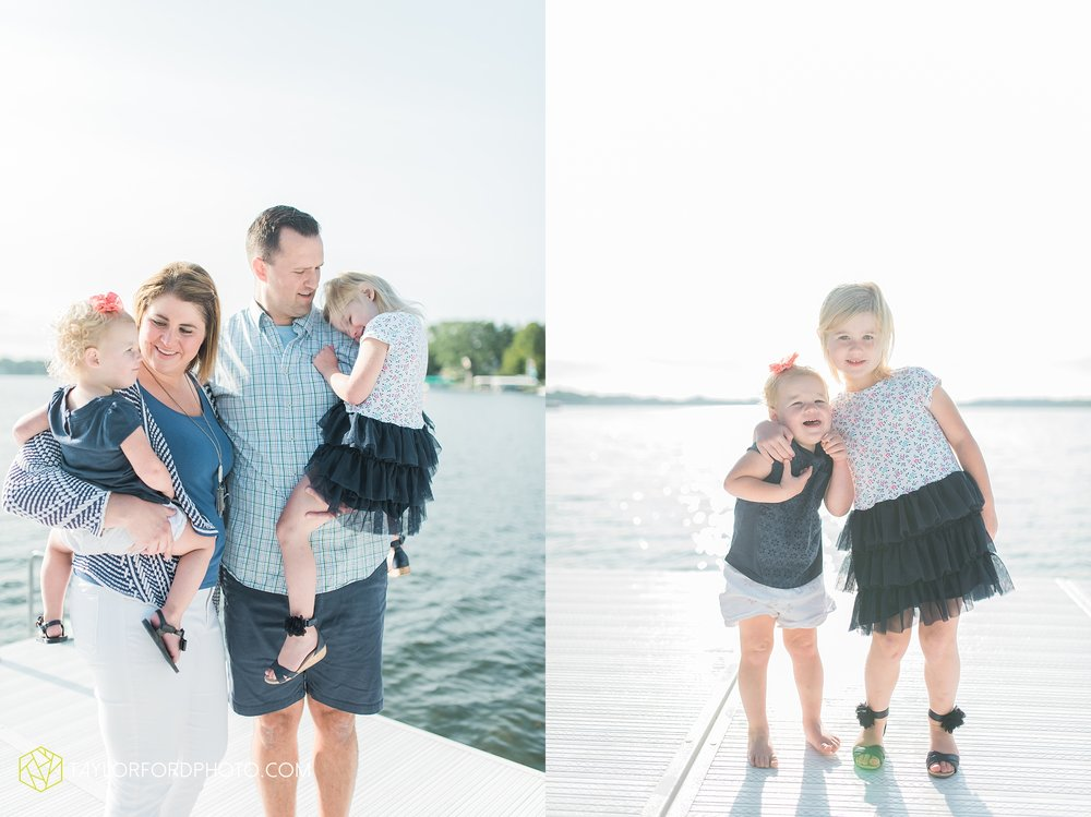lake-wawasee-syracuse-indiana-taylor-ford-wedding-family-photography_1004.jpg
