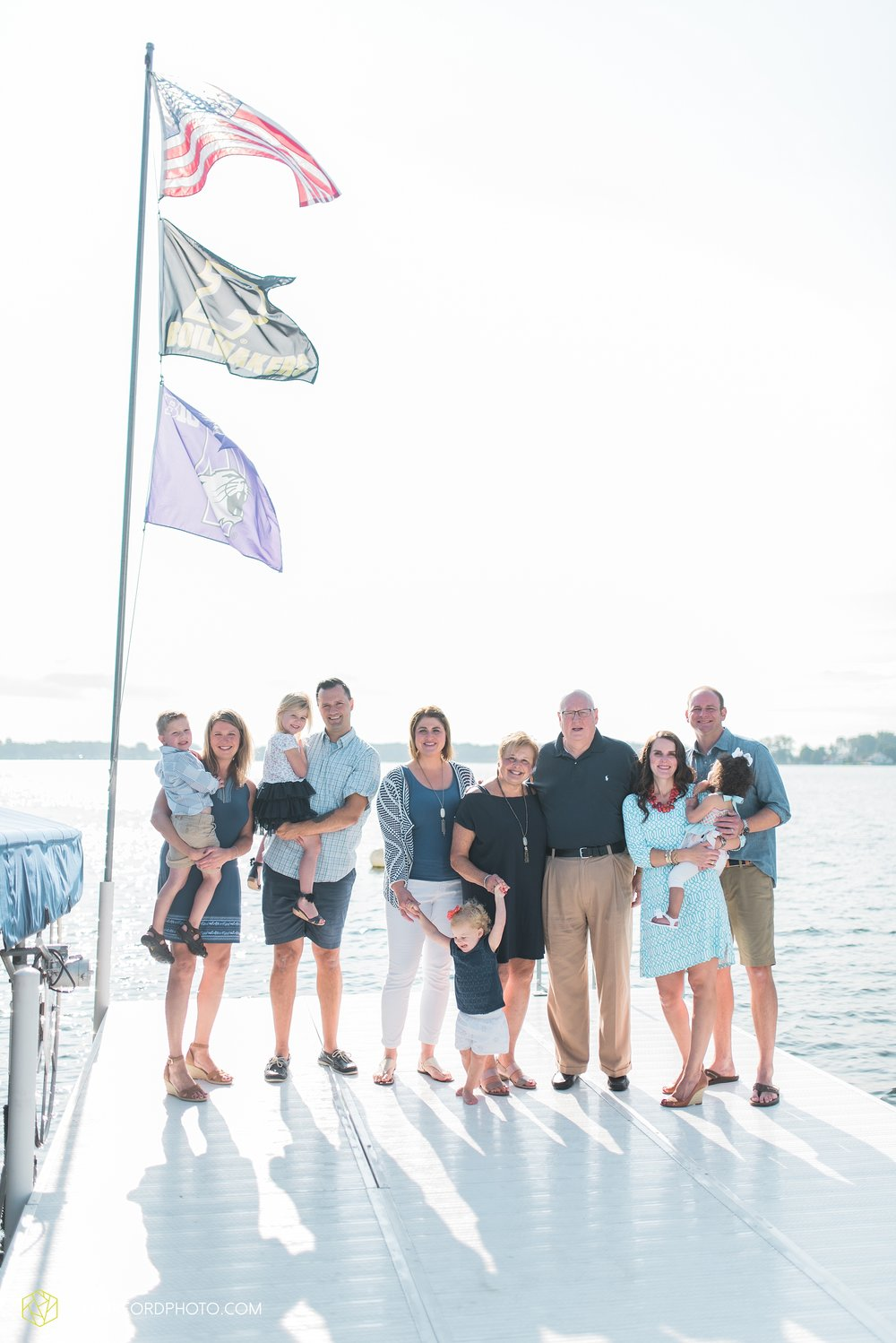 lake-wawasee-syracuse-indiana-taylor-ford-wedding-family-photography_1018.jpg