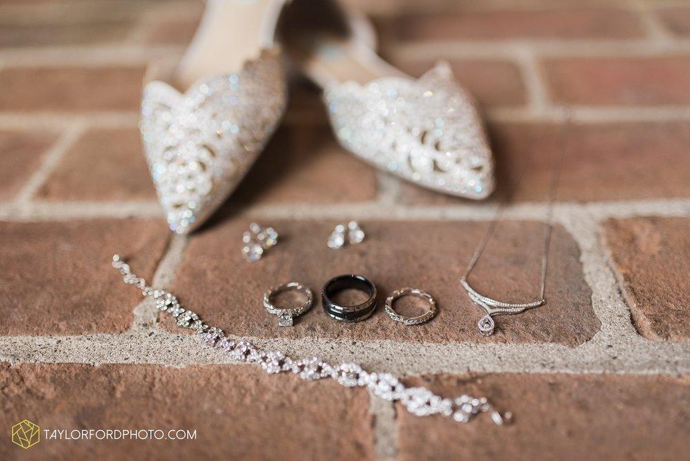 van-wert-ohio-taylor-ford-wedding-photography-photographer-rockford-ohio-first-united-methodist_1294.jpg